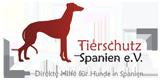 Tierschutz Spanien Logo